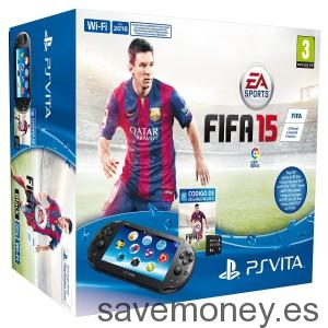 PSVita-FIFA15