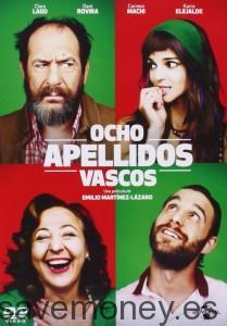 Pelicula-Ocho-Apellidos-Vascos
