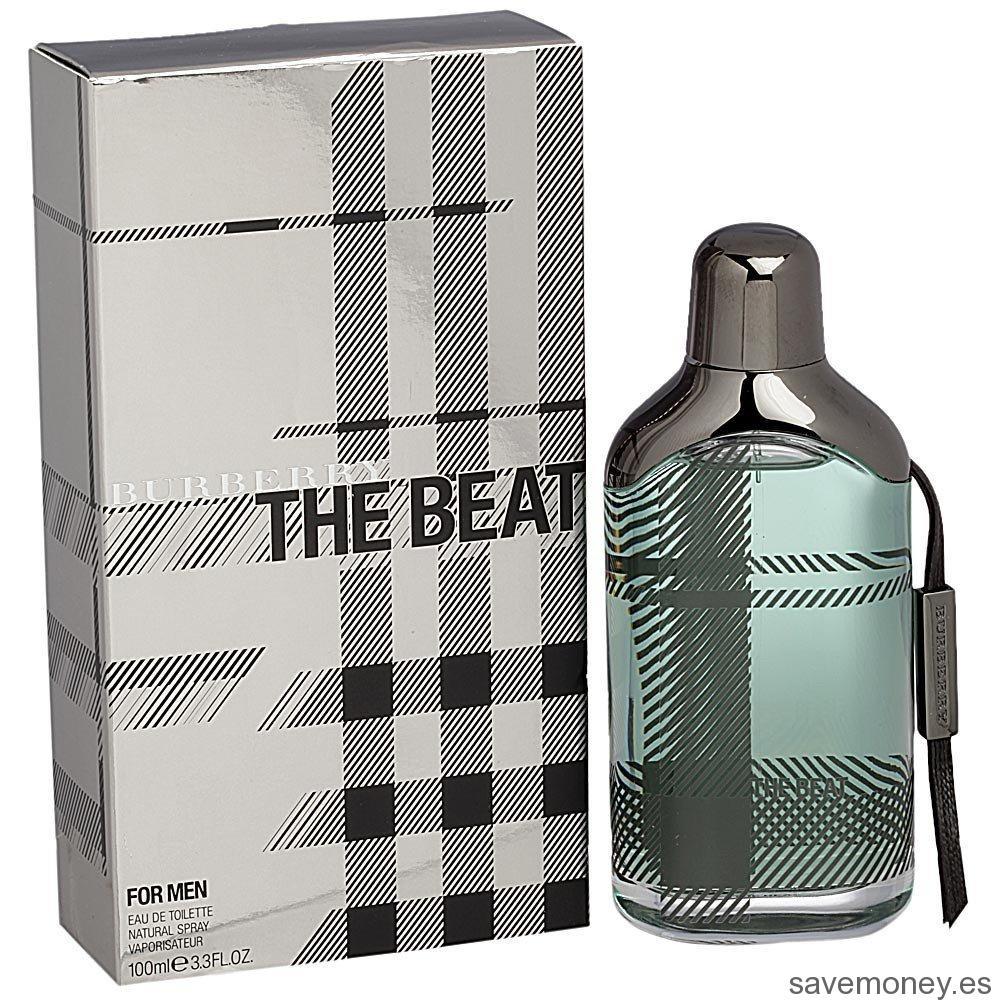 Especial Día del Padre: perfumes
