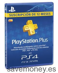 PlayStation-Plus-365-Dias