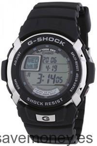 Reloj-Casio-GShock-G-7700-1ER
