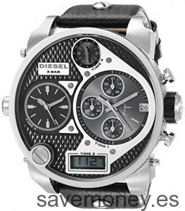 Reloj-Diesel-DZ7125