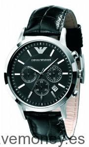 Reloj-Emporio-Armani-AR2447