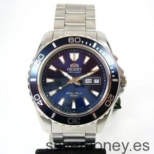 Reloj-Orient-Deep