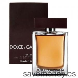 The One For Men de Dolce&Gabbana