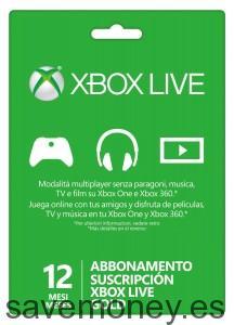 Xbox-Live-365-dias