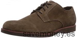 Zapatos-Timberland-EK
