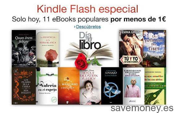 Dia-del-Libro-Kindle-Flash