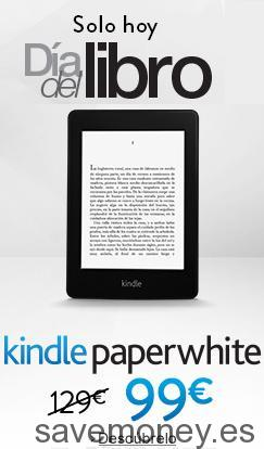 Dia-del-Libro-Kindle-Paperwhite