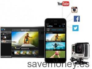 GoPro-Hero4-Black-Edition-App