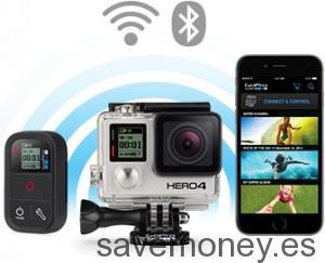 GoPro-Hero4-black-Edition-Wifi-Bluetooth