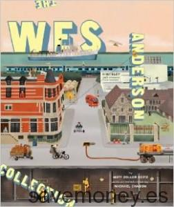 Libro-Wes-Anderson-Collection
