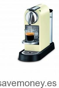 Nespresso-CitiZ-Automática-DeLonghi
