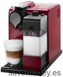 Nespresso-DeLonghi-Lattissima-Touch-Glam-Red