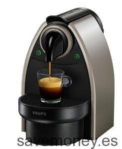 Nespresso-Essenza-Automatic-Earth