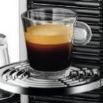 Nespresso-Gran-Maestria-Silver-Ajuste-Pivotante