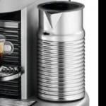 Nespresso-Gran-Maestria-Silver-Batidor-Leche