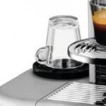 Nespresso-Gran-Maestria-Silver-Calientatazas