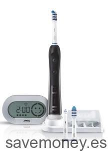 Oral-B-Trizone-5000