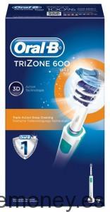 Oral-B-Trizone-600