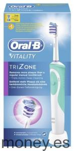 Oral-B-Trizone-Vitality