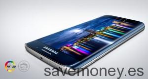 Samsung-Galaxy-Pantalla