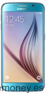 Samsung-Galaxy-S6-Azul