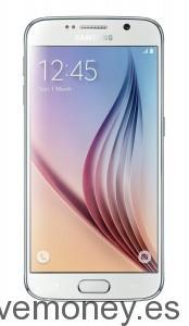 Samsung-Galaxy-S6-Blanco