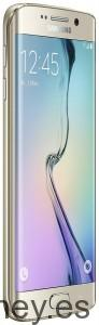 Samsung-Galaxy-S6-Edge-Dorado