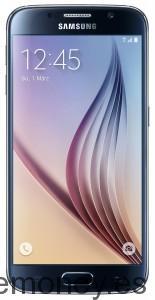 Samsung-Galaxy-S6-Negro