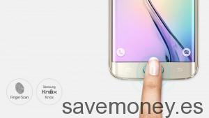 Samsung-Galaxy-Seguridad