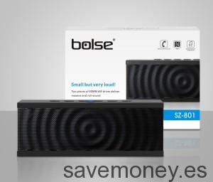 Altavoz-Bluetooth-Bolse