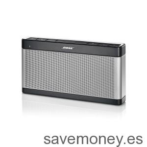 Altavoz-Bluetooth-Bose-SoundLink-III