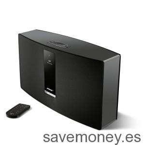 Altavoz-Bose-SoundTouche-Portable-SerieIII