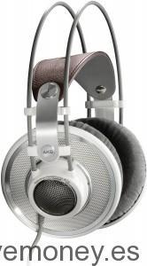 Auriculares-Diadema-AKG-K701