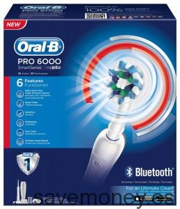 ORal-B-Pro-6000