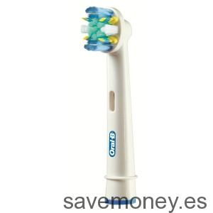 Oral-B-Cabezal-Floss-Action