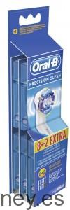 Oral-B-Cabezal-Precision-Clean-1