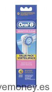 Oral-B-Cabezal-Sensitive-Clean-1