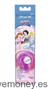 Oral-B-Cabezal-Stages-Power-Princesas-1