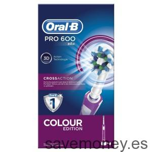 Oral-B-Pro-600-CrossAction-Morado