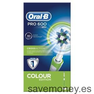 Oral-B-Pro-600-CrossAction-Verde