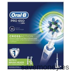 Oral-B-Pro-650-CrossAction
