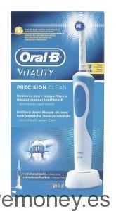 Oral-B-Pro-Vitality-Precision-Clean