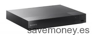 Reproductor-BluRay-Sony-BDP-S5500
