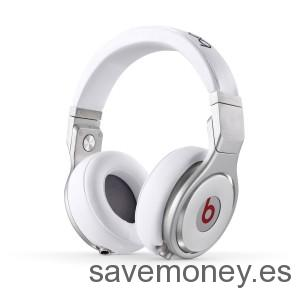 Auriculares-Diadema-Beats-by-Dr-Dre-Pro-Blanco