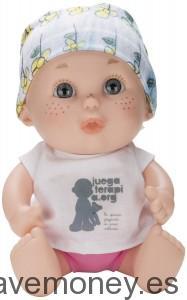 BabyPelon-Maria