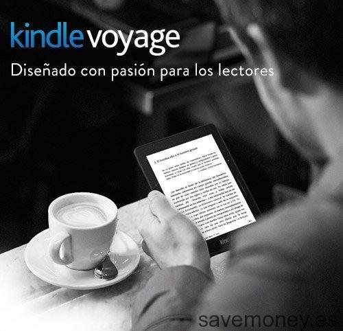 Kindle-Voyage-1