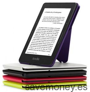 Kindle-Voyage-Funda