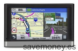 Navegador-GPS-Garmin-2448LMTD